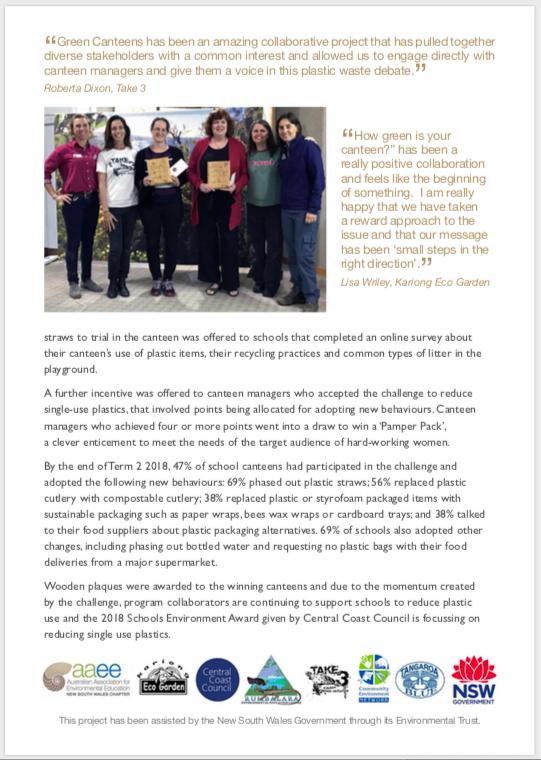 Best practice case study pg 2.png